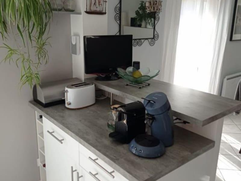Vente maison / villa Claye souilly 462000€ - Photo 14