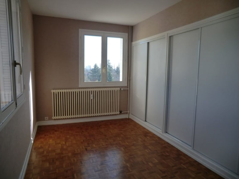 Rental apartment Chatenoy le royal 700€ CC - Picture 6
