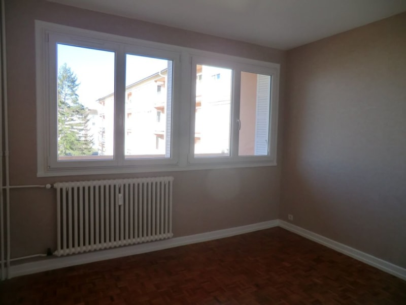 Rental apartment Chatenoy le royal 700€ CC - Picture 7