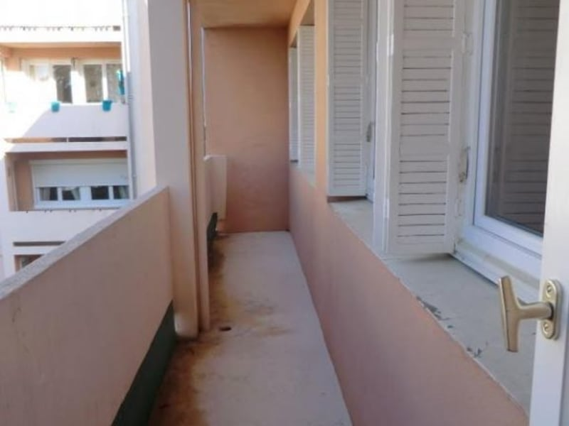 Rental apartment Chatenoy le royal 700€ CC - Picture 9