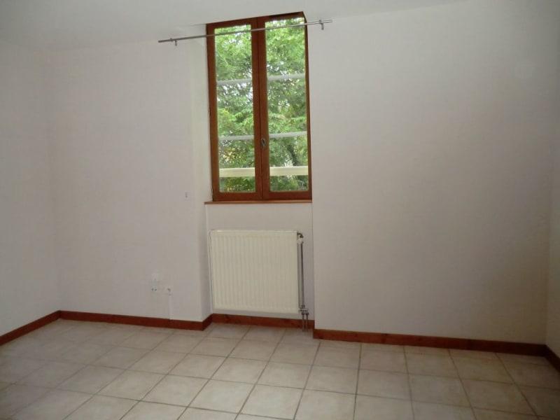 Rental apartment Chalon sur saone 730€ CC - Picture 4