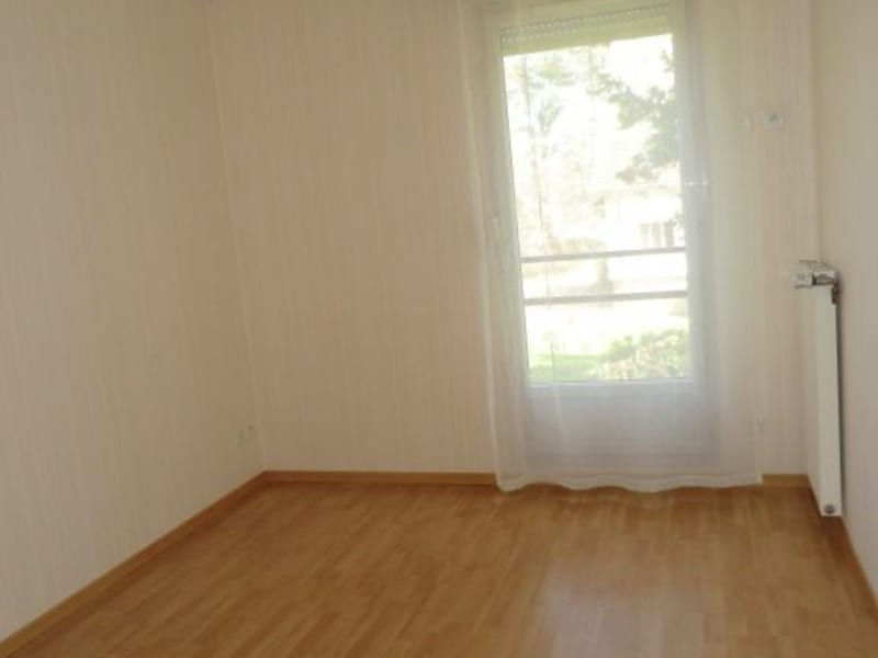 Rental apartment Sennecey le grand 670€ CC - Picture 5