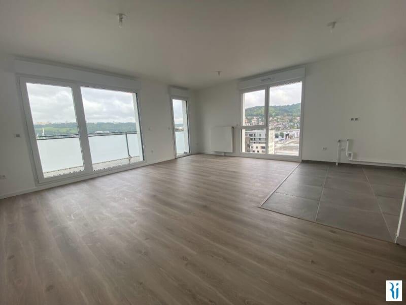 Verkauf wohnung Rouen 335000€ - Fotografie 1