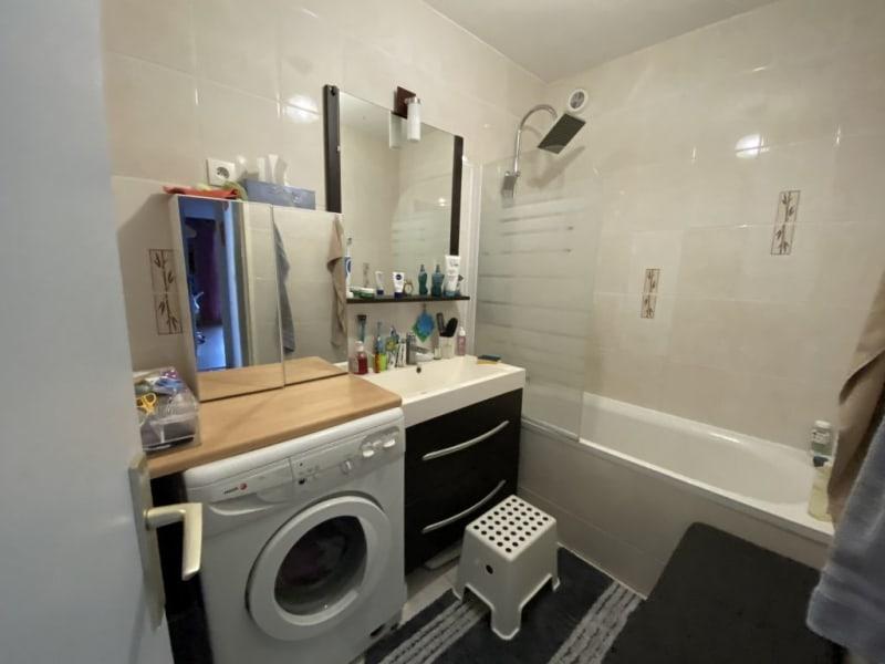 Sale apartment Les ulis 170000€ - Picture 9