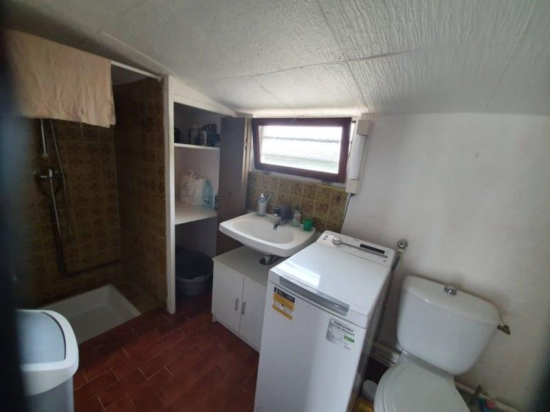 Sale house / villa Pont sur yonne 76500€ - Picture 6