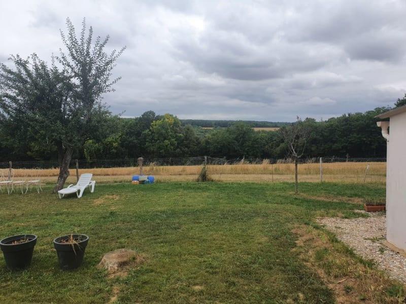 Sale house / villa Pont sur yonne 76500€ - Picture 8