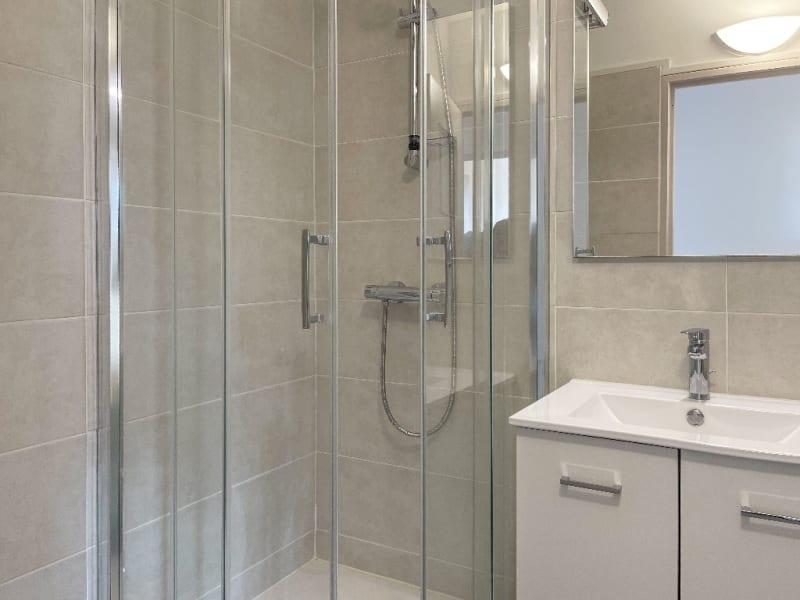 Rental apartment Decines charpieu 780€ CC - Picture 7