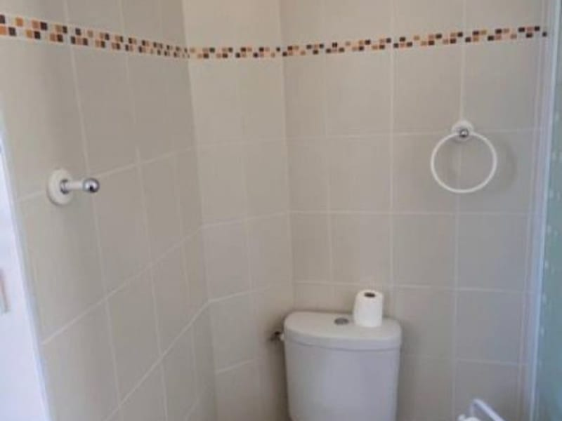 Rental apartment Chancelade 555€ CC - Picture 9