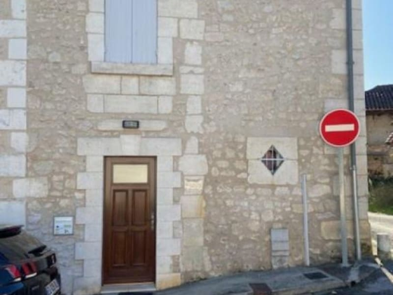 Rental apartment Chancelade 555€ CC - Picture 10
