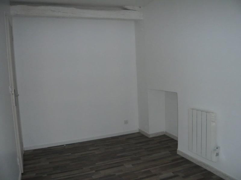 Rental apartment Perigueux 520€ CC - Picture 3