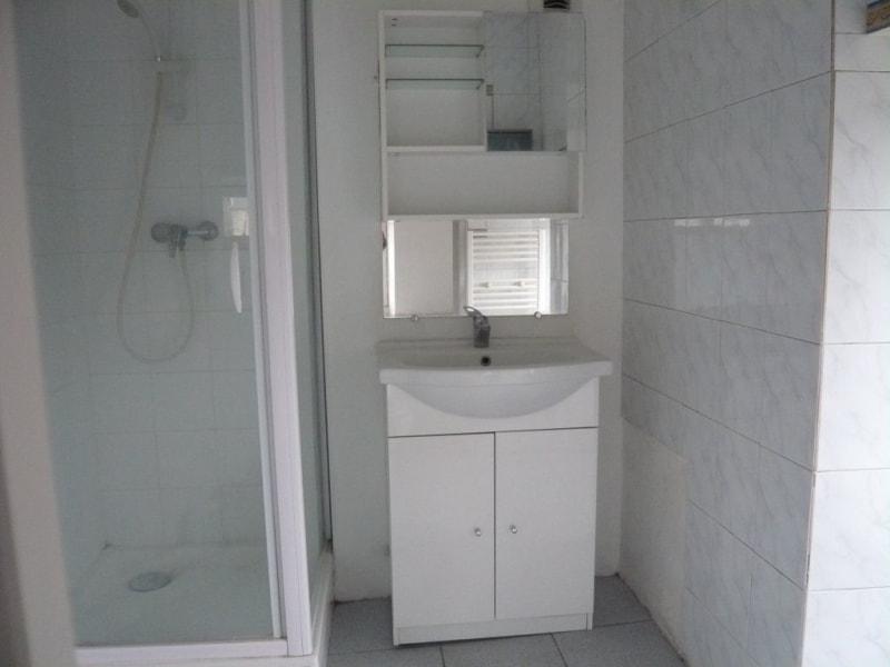 Rental apartment Perigueux 520€ CC - Picture 4
