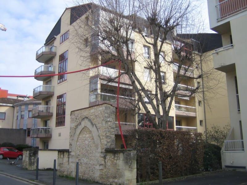 Rental apartment Perigueux 450€ CC - Picture 7
