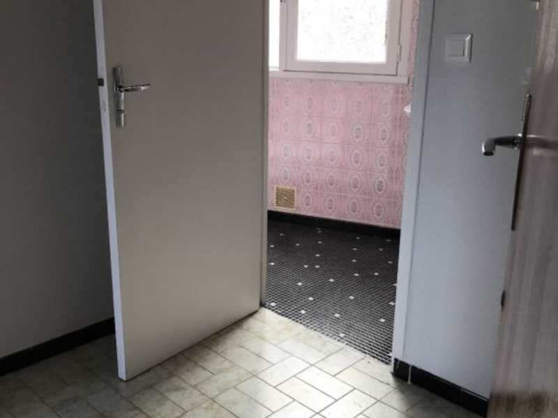 Rental apartment Toulouse 400€ CC - Picture 4