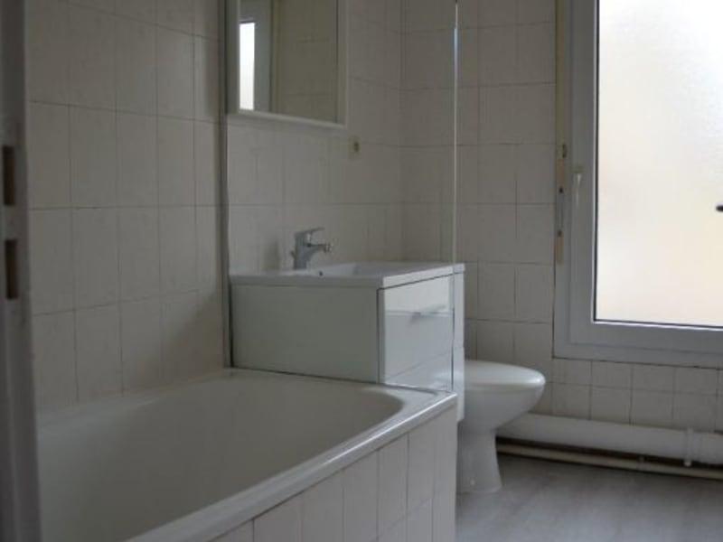 Rental apartment Toulouse 645€ CC - Picture 8