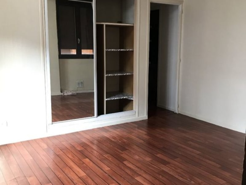 Rental apartment Toulouse 620€ CC - Picture 2