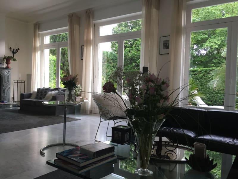 Sale house / villa Toulouse 1390000€ - Picture 1