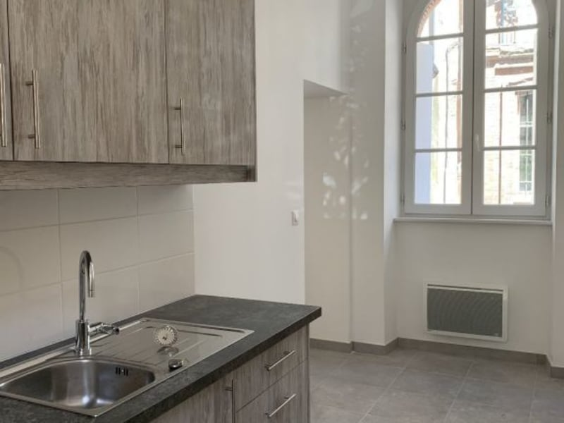 Rental apartment Toulouse 840€ CC - Picture 4