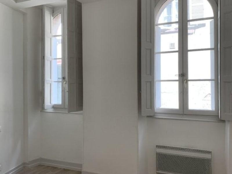 Rental apartment Toulouse 840€ CC - Picture 5