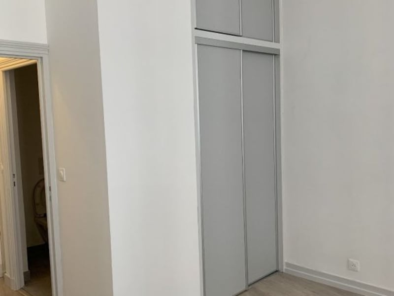 Rental apartment Toulouse 840€ CC - Picture 6
