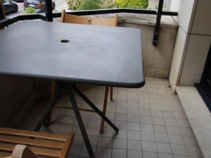 Location appartement Boulogne billancourt 1800€ CC - Photo 6