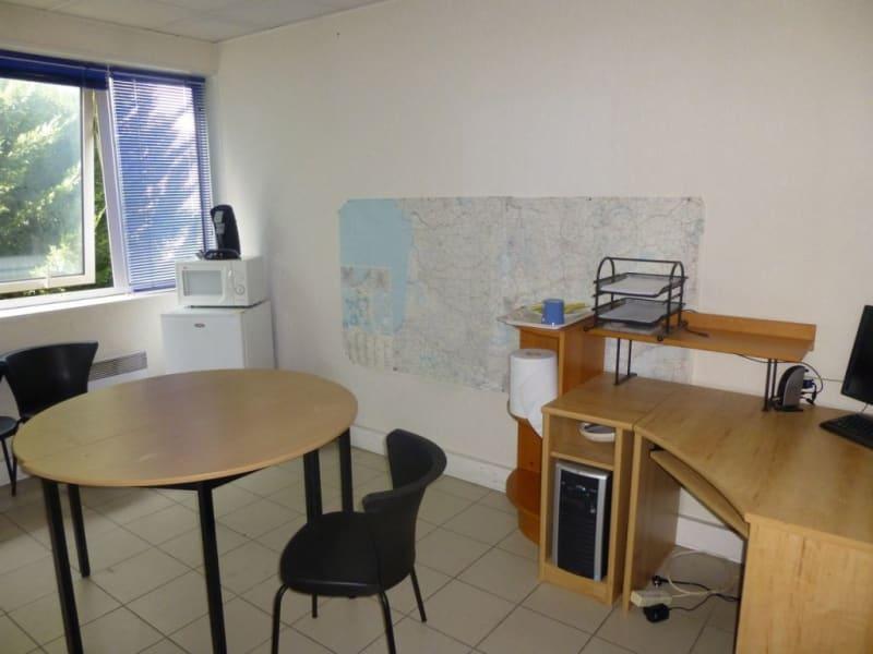 Rental office St jean 700€ HC - Picture 4