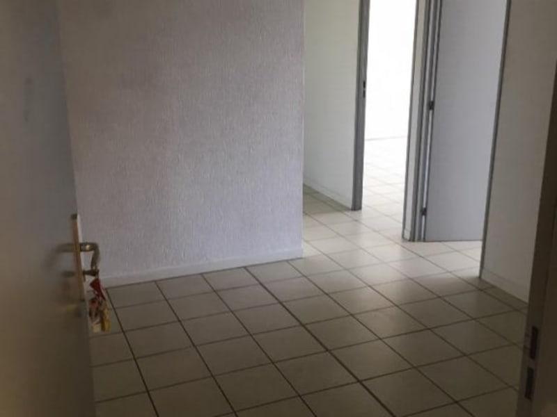 Rental office St jean 730€ HC - Picture 3