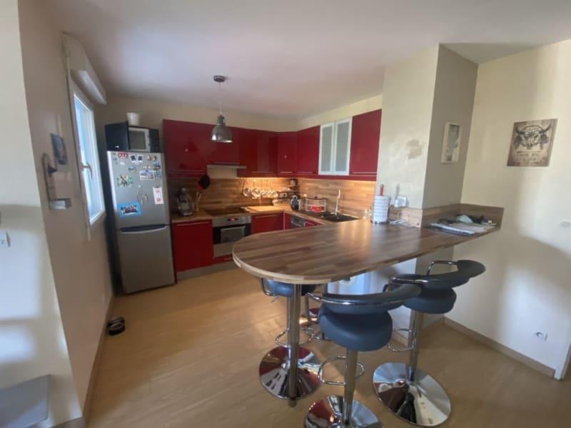Sale apartment Aucamville 162000€ - Picture 5
