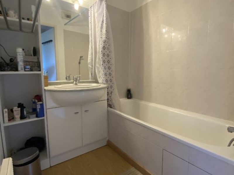 Sale apartment Aucamville 162000€ - Picture 7