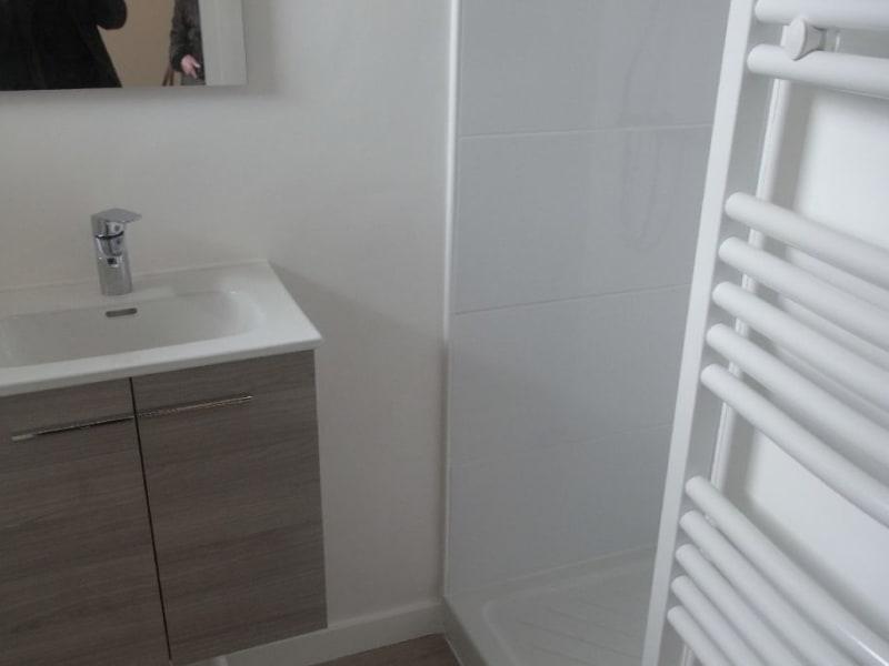 Rental apartment Toulouse 460€ CC - Picture 7