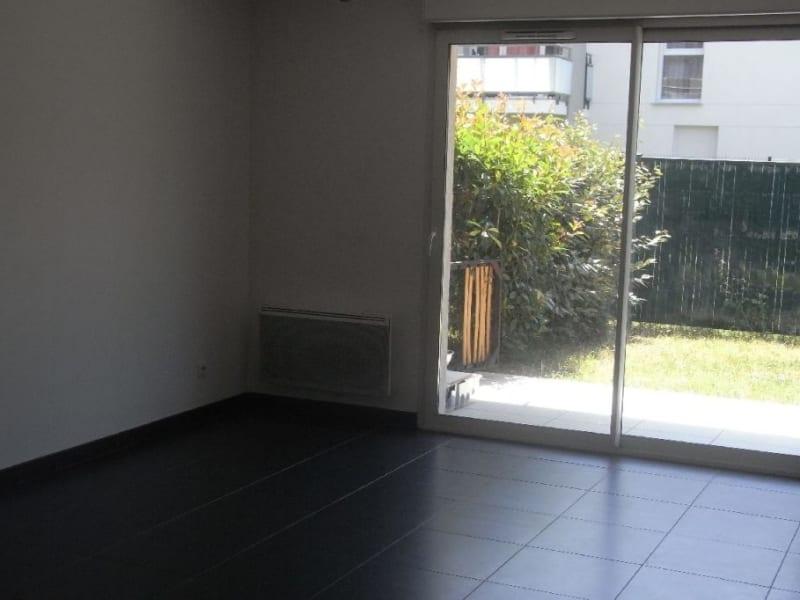 Rental apartment Launaguet 590€ CC - Picture 2