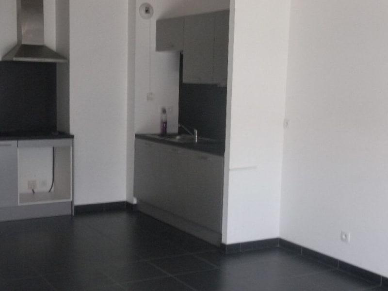 Rental apartment Launaguet 590€ CC - Picture 3
