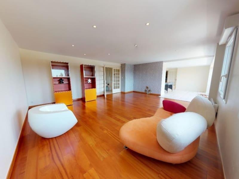 Sale apartment Toulouse 499000€ - Picture 2