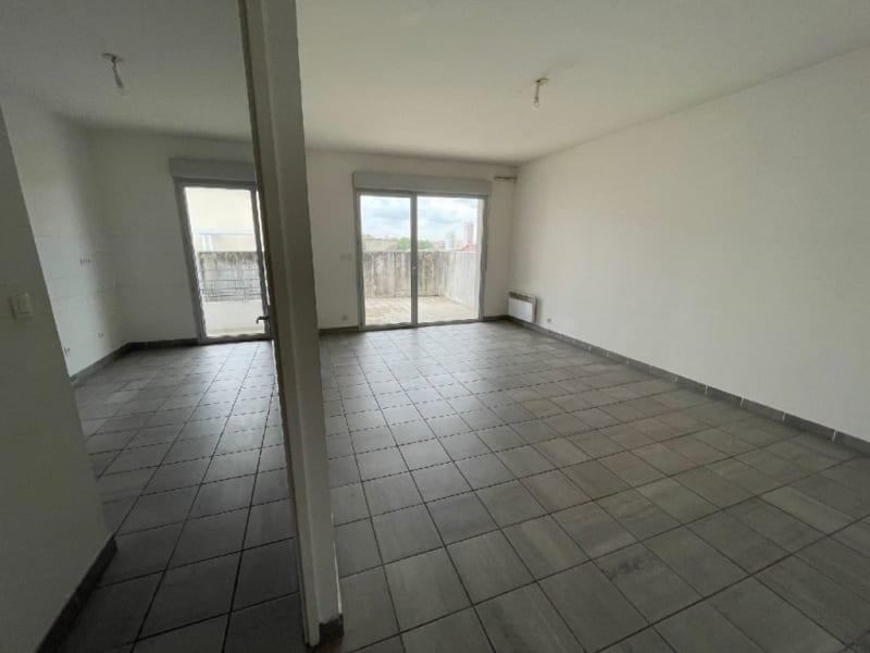 Rental apartment Toulouse 815€ CC - Picture 3