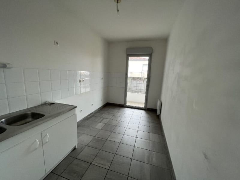 Rental apartment Toulouse 815€ CC - Picture 5