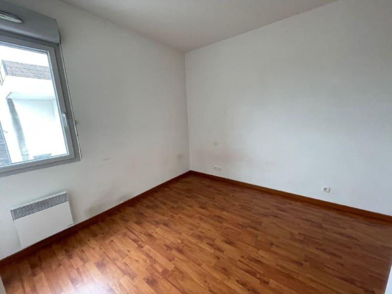 Rental apartment Toulouse 815€ CC - Picture 7
