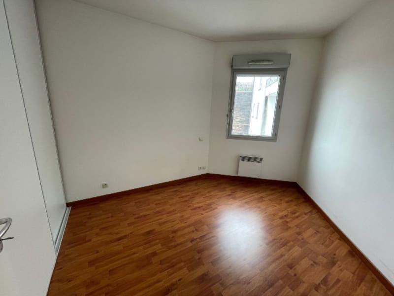 Rental apartment Toulouse 815€ CC - Picture 8