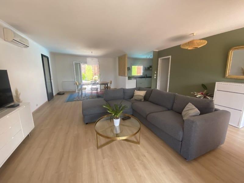 Sale house / villa L' union 479000€ - Picture 4