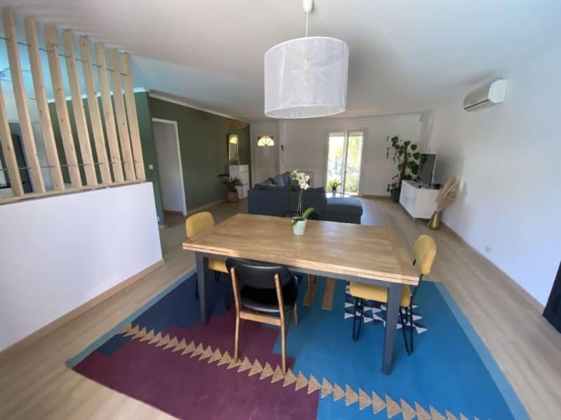 Sale house / villa L' union 479000€ - Picture 5
