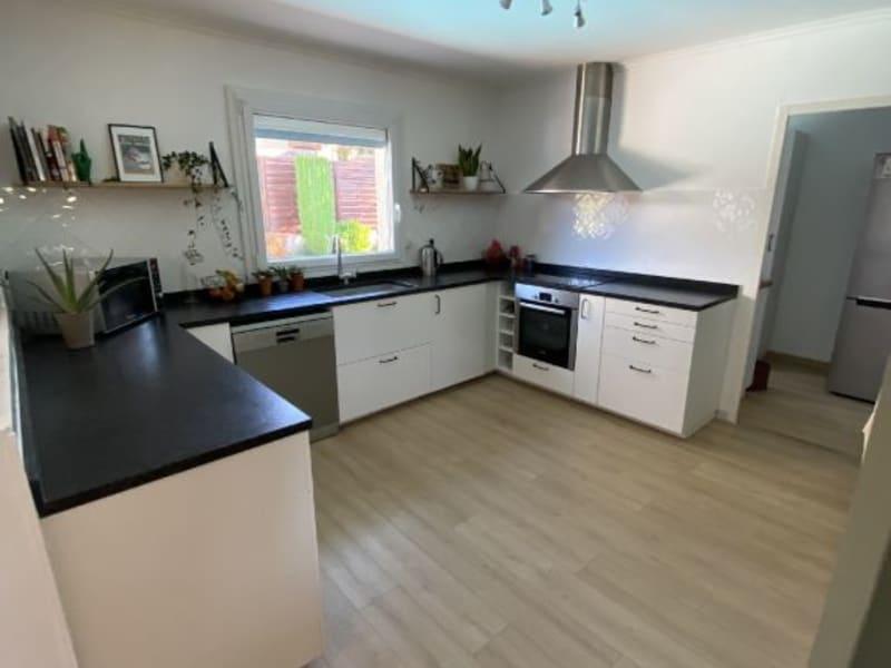 Sale house / villa L' union 479000€ - Picture 6