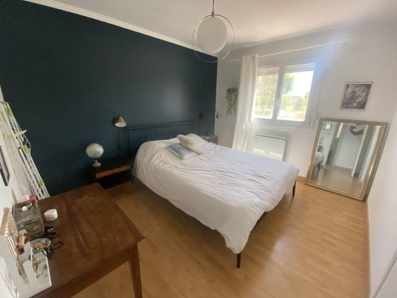Sale house / villa L' union 479000€ - Picture 7