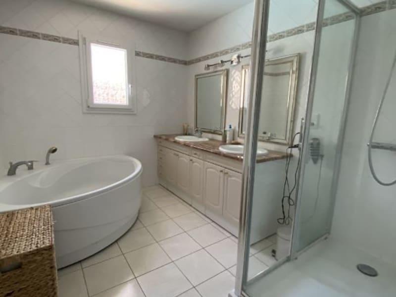 Sale house / villa L' union 479000€ - Picture 8