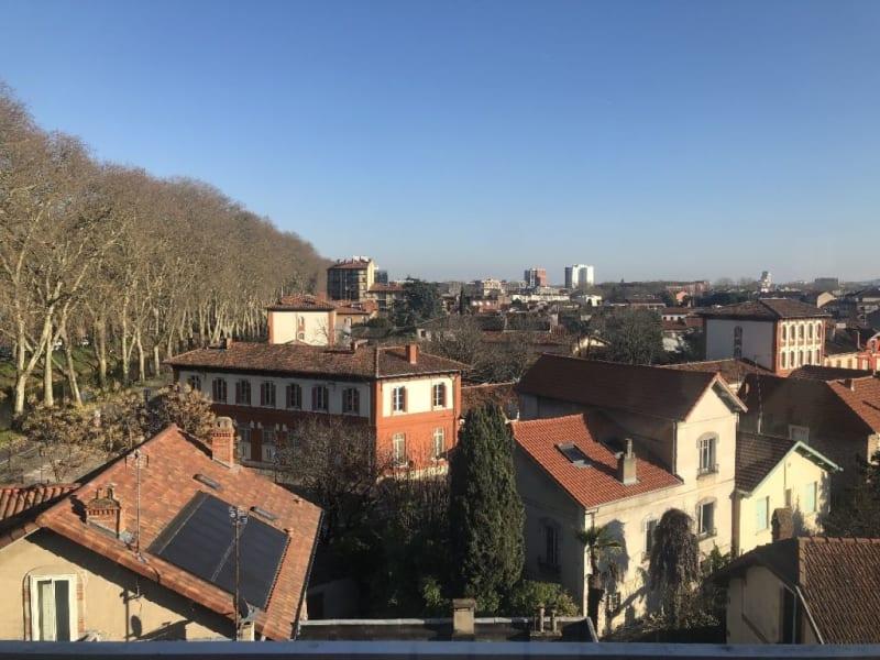 Rental apartment Toulouse 750€ CC - Picture 9