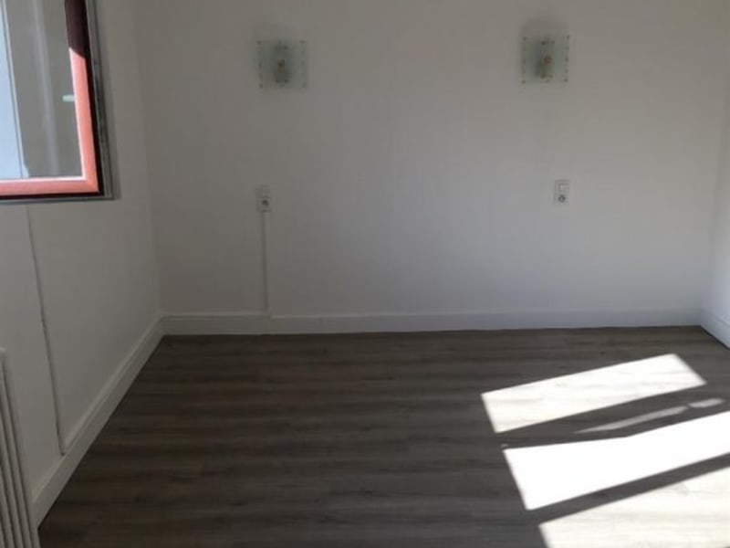 Rental apartment Toulouse 690€ CC - Picture 5