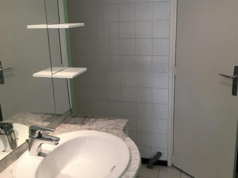 Rental apartment Toulouse 690€ CC - Picture 6