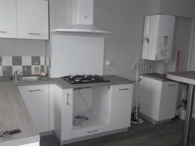 Rental apartment Toulouse 895€ CC - Picture 4
