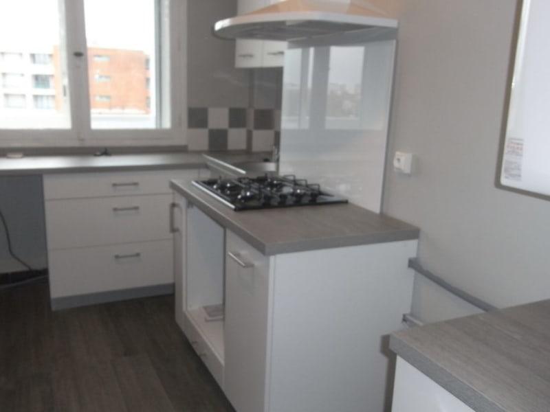 Rental apartment Toulouse 895€ CC - Picture 5