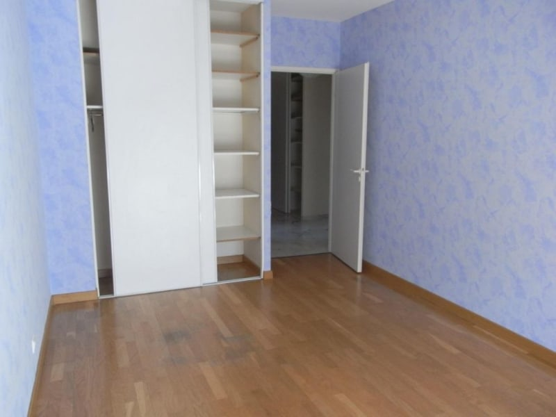 Rental apartment Toulouse 1 760€ CC - Picture 6