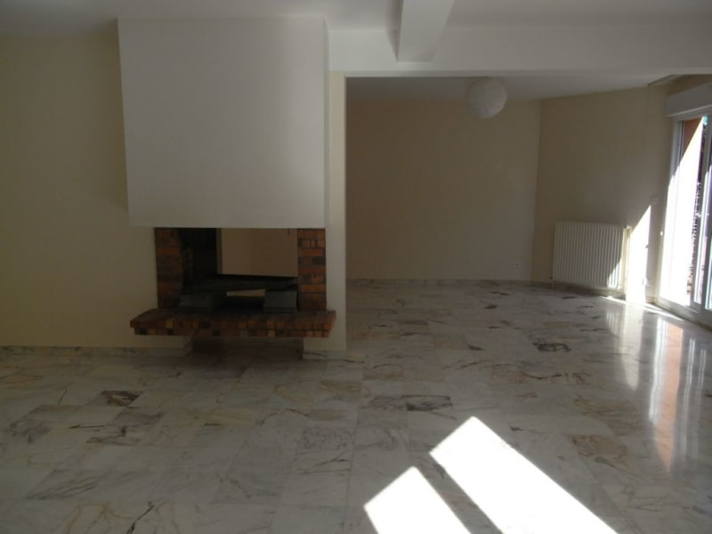 Rental apartment Toulouse 1 760€ CC - Picture 7