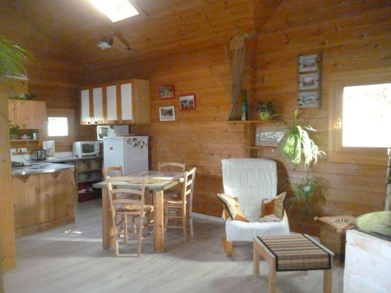 Sale house / villa Erdeven 378000€ - Picture 3