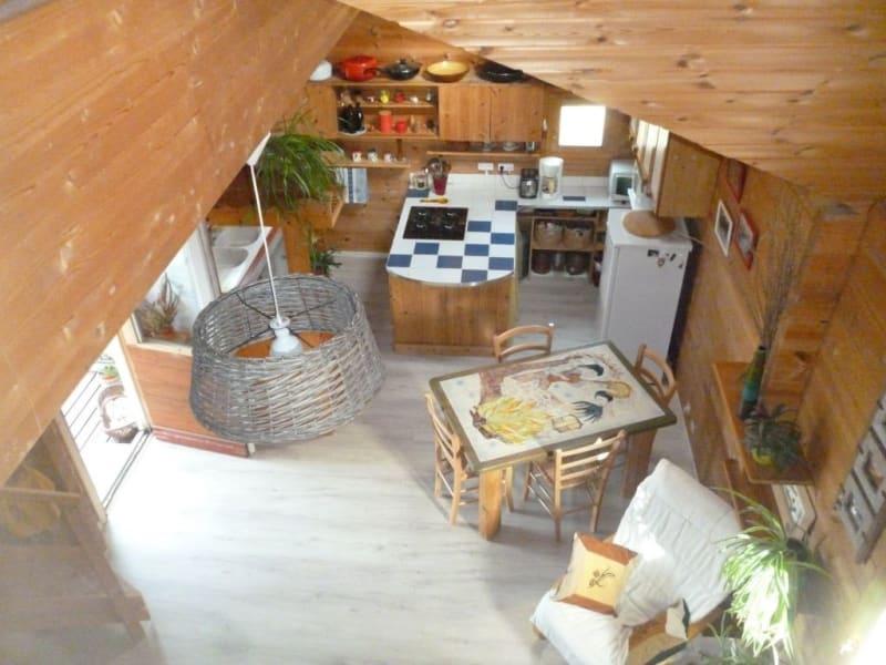 Sale house / villa Erdeven 378000€ - Picture 5